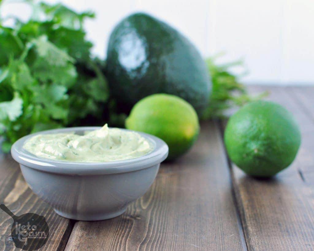 avocado-cilantro-lime-mayo-3