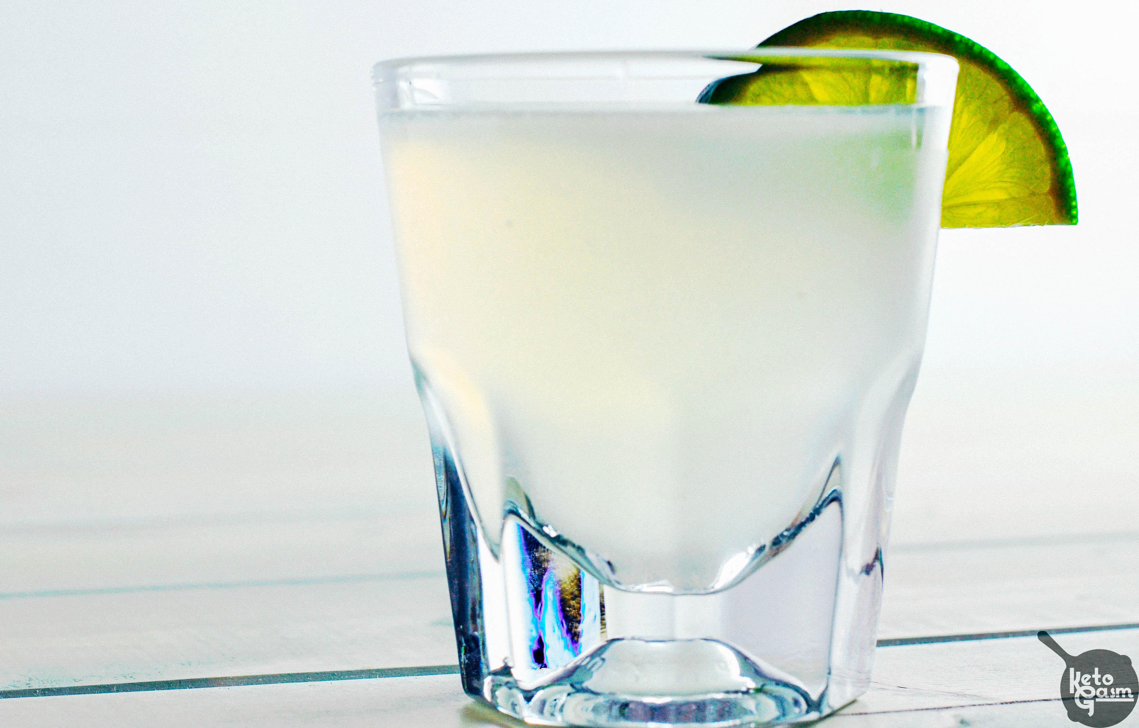 Kamikaze Drink Recipe Triple Sec