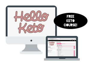 Hello-Keto-Course-Preview